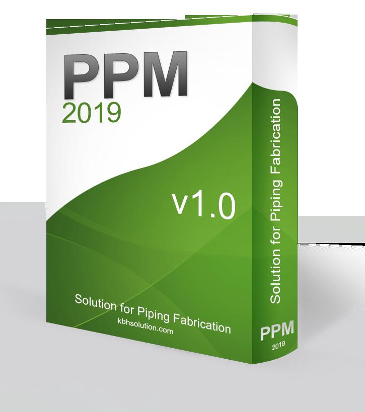 PPM 2016