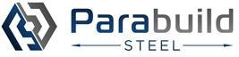Parabuild Steel